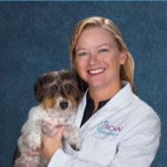 Michelle B. Carnes<br>Medical Director & Owner