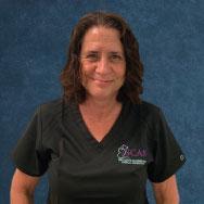 Susan Underwood<br>Client Service Specialist I